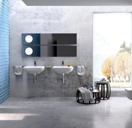 Fedele Superfici e Design - Carovigno - Brindisi - Arredo ...